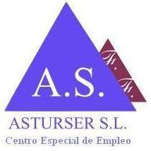 ASTURSER